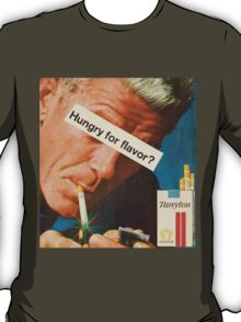 HUNGRY? T-Shirt
