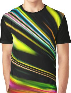 Abstract 5902 Graphic T-Shirt