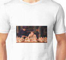 Wes Anderson´s Moonrise Kingdom Unisex T-Shirt