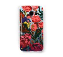 Take a Load Off  Samsung Galaxy Case/Skin