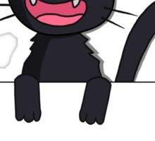 Jiji - Kiki's Delivery Service Sticker