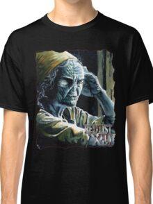 Masquerade Art: Red List - XIII: Rabbat Classic T-Shirt