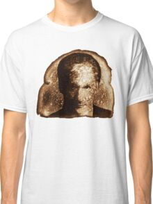 Bill Maher Miracle Toast Classic T-Shirt