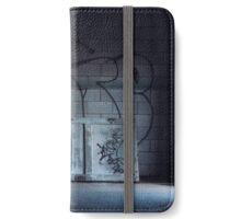 Retired iPhone Wallet/Case/Skin