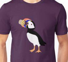 Puffin Muffin Unisex T-Shirt
