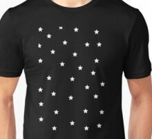 little stars  Unisex T-Shirt