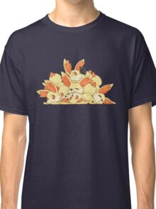 Fennekins Classic T-Shirt