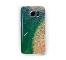 Reef Edge Samsung Galaxy Case/Skin