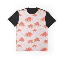 An aamory of aardvarks Graphic T-Shirt
