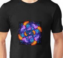 C O S M I C   jelly Unisex T-Shirt