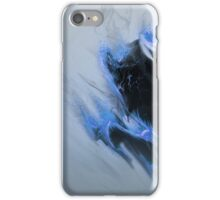 "Halo ""Brothers"" iPhone Case/Skin"