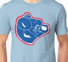 Go Cubs, Go Unisex T-Shirt