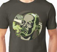 Snup Dag - Ca$hMoney Unisex T-Shirt