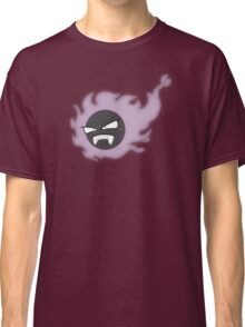 the Gastly Five (& Sweetums): Grumbles Classic T-Shirt