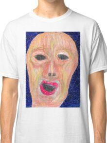 Despair Classic T-Shirt
