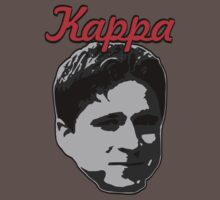 Kappa v2 by ChrisButler