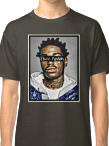 Free Kodak Black Classic T-Shirt