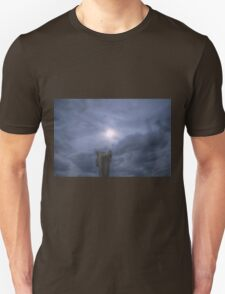 Under A Sky No One Sees T-Shirt