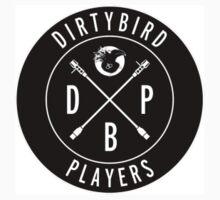 Dirtybird T-Shirt