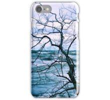 Wind Swept iPhone Case/Skin
