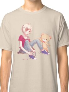 Izumi- [Stage Love] Classic T-Shirt