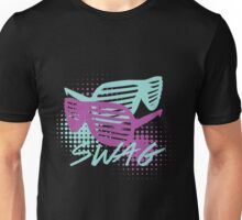 Hip Hop - Swag Unisex T-Shirt