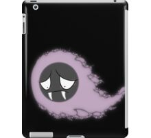 the Gastly Five (& Sweetums): Grimm iPad Case/Skin