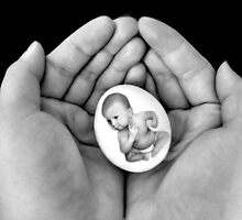▂ ▃ ▅ ▆ █ HOLDING  MY PRECIOUS LITTLE EGG WITH ATTITUDE █ ▆ ▅ ▃ by ✿✿ Bonita ✿✿ ђєℓℓσ