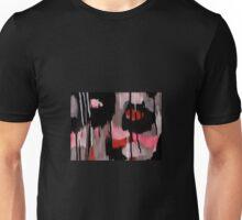 """""""SERENE"""" Unisex T-Shirt"""