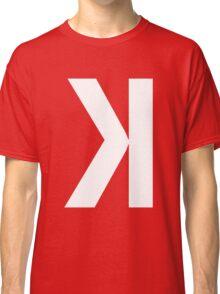 Strikeout Classic T-Shirt