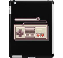 OG Controler iPad Case/Skin
