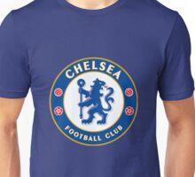 Chealsea Chest Unisex T-Shirt