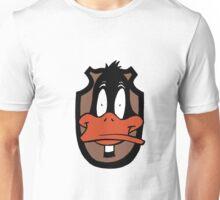 DAFFY HUNT Unisex T-Shirt