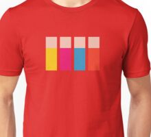 Sgt. Pixel's Lonely Hearts Club Band T-Shirt