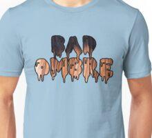 Bad Ombre Unisex T-Shirt