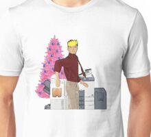 Christmas Office Party - Photocopier Fun! Unisex T-Shirt