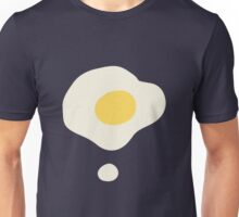 Egg Unisex T-Shirt