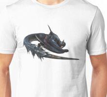 Nargacuga Unisex T-Shirt