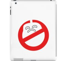 Regular Show iPad Case/Skin