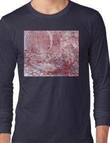 Ocean 19 Long Sleeve T-Shirt