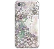 Ocean 17 iPhone Case/Skin