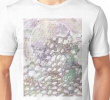 Ocean 17 Unisex T-Shirt