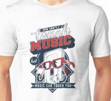 Regular Show Unisex T-Shirt