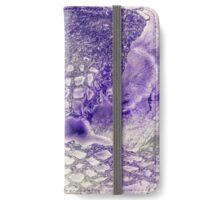 Ocean 14 iPhone Wallet/Case/Skin