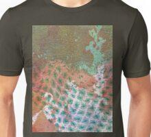 Ocean 10 Unisex T-Shirt