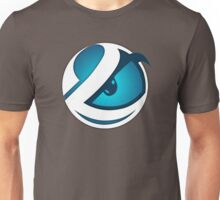 Luminosity CS:GO Unisex T-Shirt