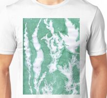 Under Sea 3 Unisex T-Shirt