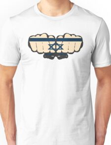 Israel! Unisex T-Shirt