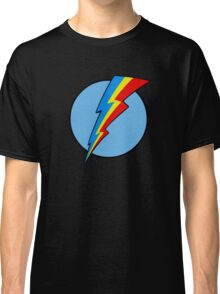 The Dash Classic T-Shirt