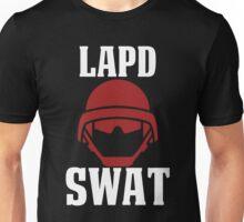 LAPD SWAT Unisex T-Shirt